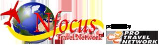 Logo Pro Travel Network